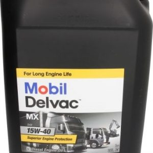 mobil-delvac-mx-15w40-20L
