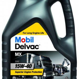 mobil-delvac-mx-15w40-4L