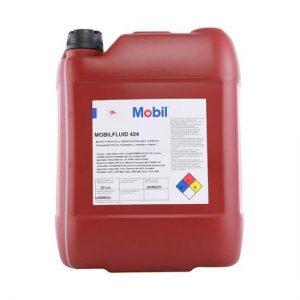 mobilfluid-424-20L