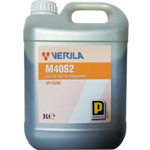 verila-m-40s2-3L