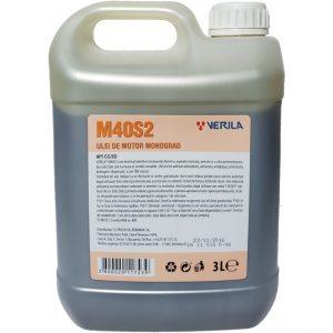 verila-m-40s2-spate-3L
