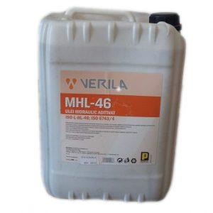 verila-mhl-46-10L