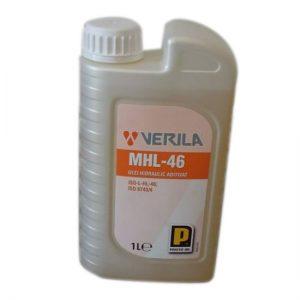 verila-mhl-46-1L