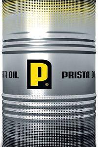 Prista Oil 1