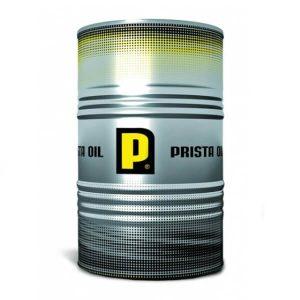 Prista oil big